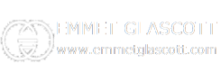 EMMET GLASCOTT